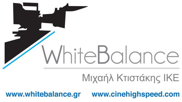 https://whitebalance.gr/